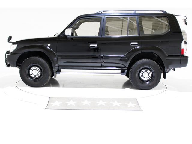 TXリミテッド4WD ナビ LEDテール 背面ハードカバー(9枚目)