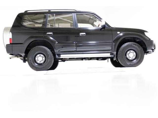 TXリミテッド4WD ナビ LEDテール 背面ハードカバー(16枚目)