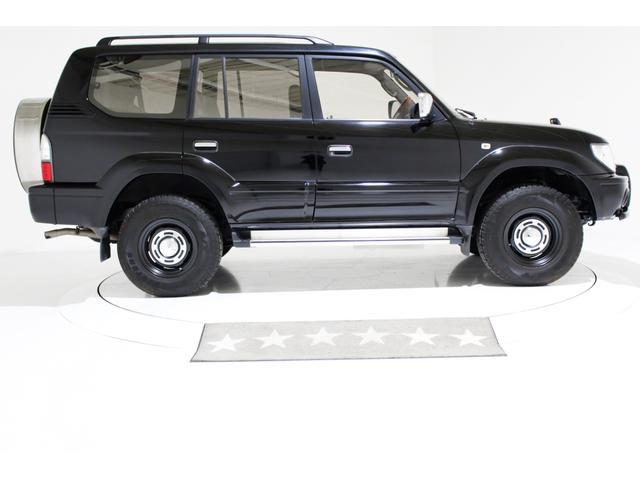 TXリミテッド4WD ナビ LEDテール 背面ハードカバー(17枚目)