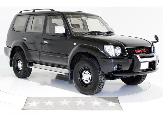 TXリミテッド4WD ナビ LEDテール 背面ハードカバー(18枚目)