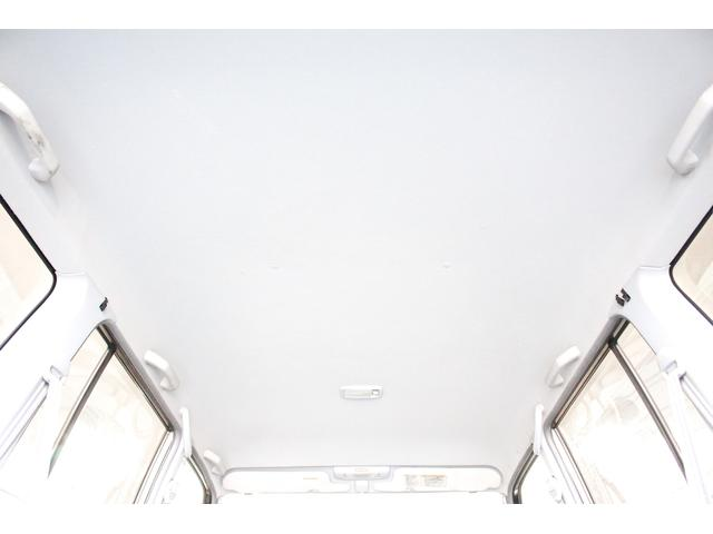 TXリミテッド4WD ナビ LEDテール 背面ハードカバー(20枚目)
