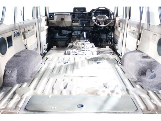 SX 4WD ナローボディ 5速MT 16AW Tベル交換済(4枚目)