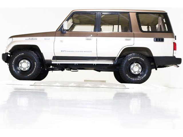 SX 4WD ナローボディ 5速MT 16AW Tベル交換済(8枚目)