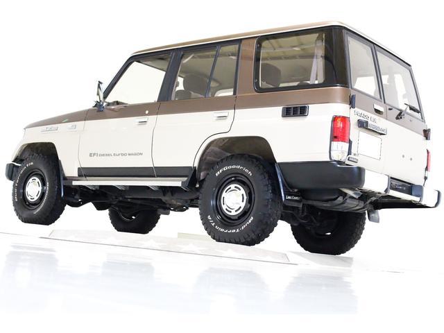 SX 4WD ナローボディ 5速MT 16AW Tベル交換済(10枚目)