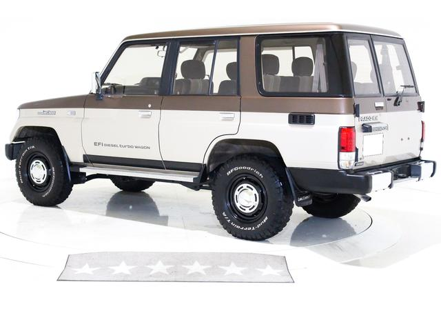 SX 4WD ナローボディ 5速MT 16AW Tベル交換済(11枚目)