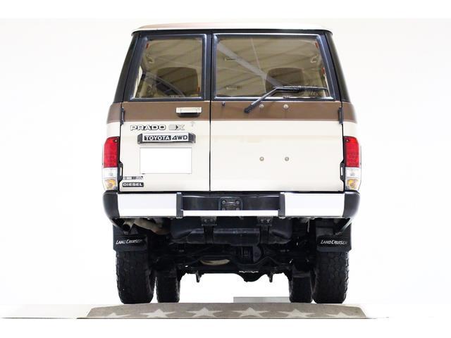 SX 4WD ナローボディ 5速MT 16AW Tベル交換済(12枚目)