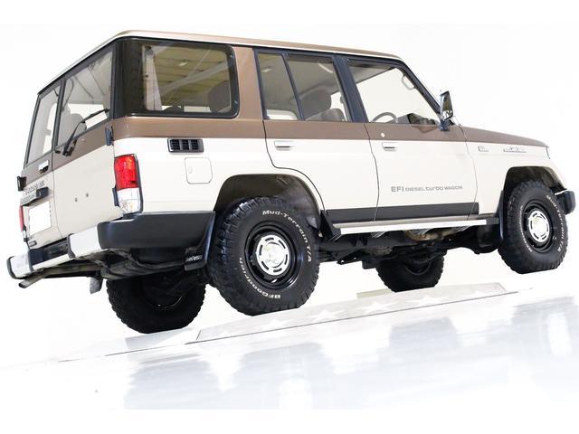 SX 4WD ナローボディ 5速MT 16AW Tベル交換済(14枚目)