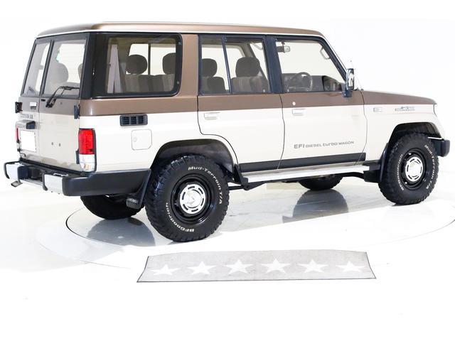 SX 4WD ナローボディ 5速MT 16AW Tベル交換済(15枚目)