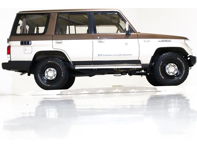SX 4WD ナローボディ 5速MT 16AW Tベル交換済(16枚目)