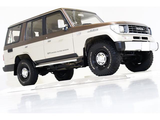 SX 4WD ナローボディ 5速MT 16AW Tベル交換済(18枚目)