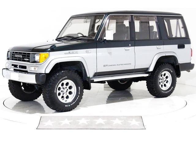 SXワイド 4WD リフトUP タイベル交換済 ナビ TV(2枚目)