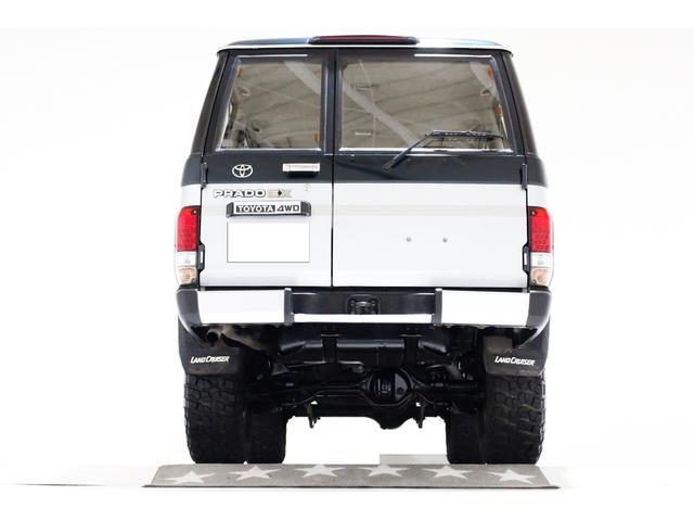 SXワイド 4WD リフトUP タイベル交換済 ナビ TV(12枚目)