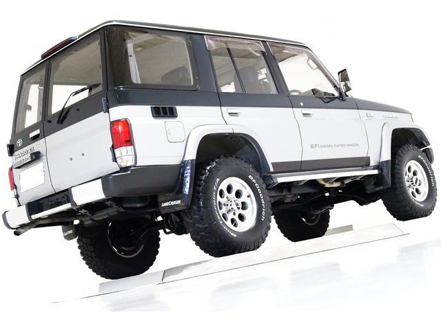 SXワイド 4WD リフトUP タイベル交換済 ナビ TV(14枚目)
