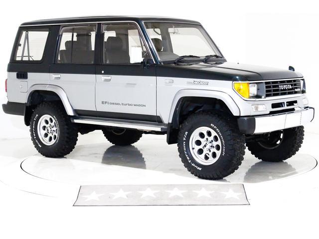 SXワイド 4WD リフトUP タイベル交換済 ナビ TV(18枚目)