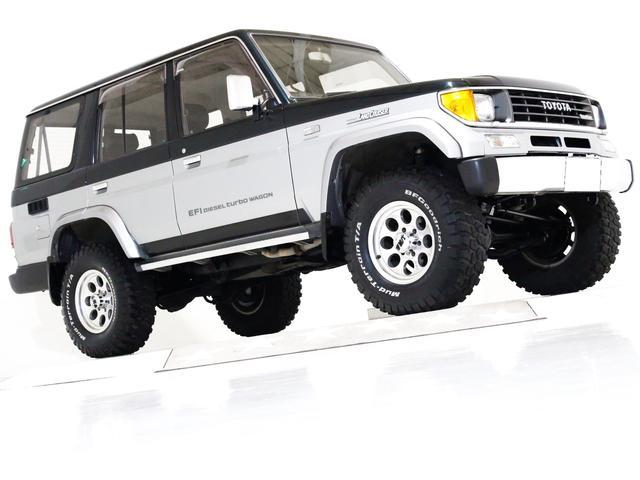 SXワイド 4WD リフトUP タイベル交換済 ナビ TV(19枚目)