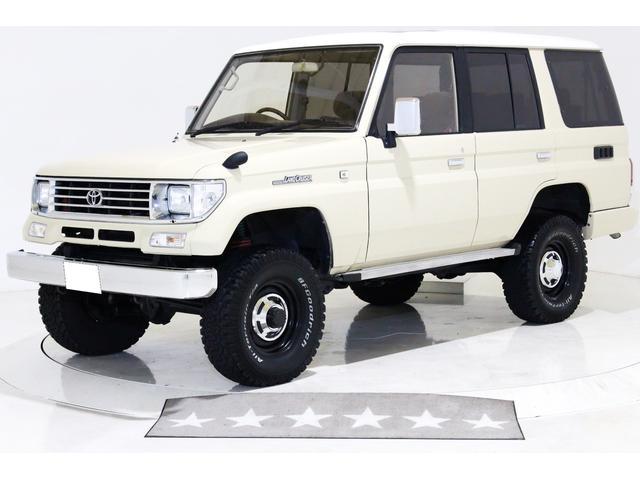 SX 4WD ナロー リフトUP ナビ TV 内装ブラウン車(2枚目)