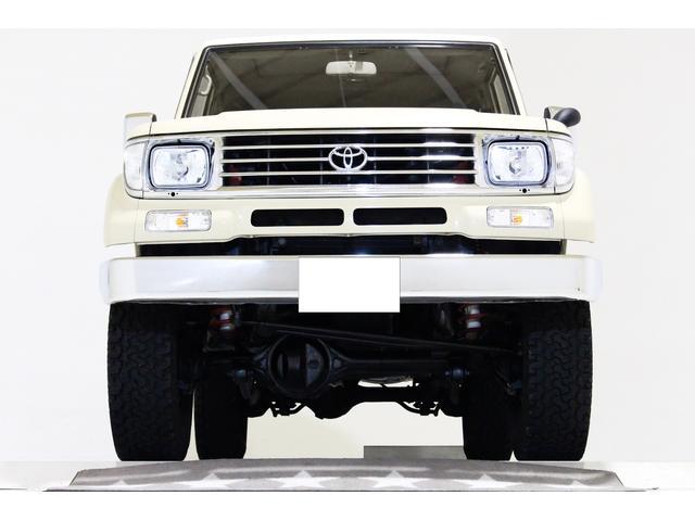 SX 4WD ナロー リフトUP ナビ TV 内装ブラウン車(6枚目)