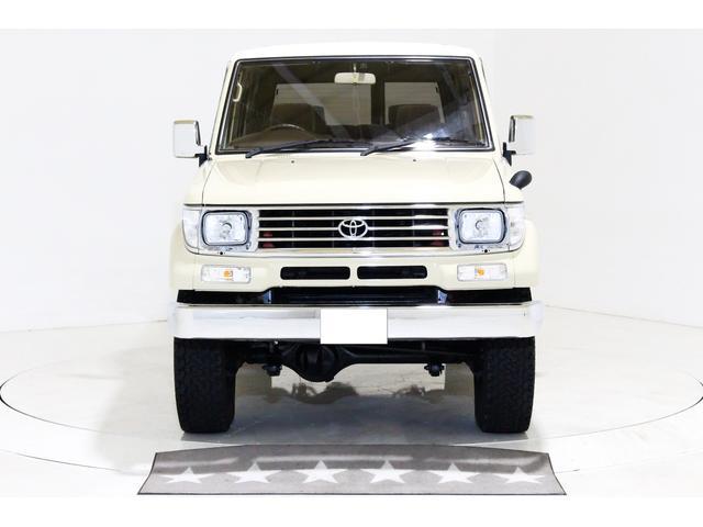 SX 4WD ナロー リフトUP ナビ TV 内装ブラウン車(7枚目)