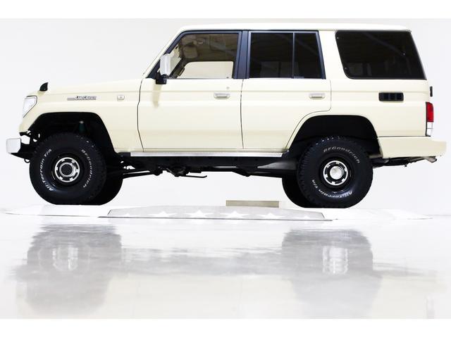SX 4WD ナロー リフトUP ナビ TV 内装ブラウン車(8枚目)