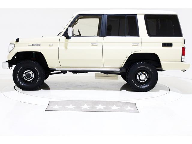 SX 4WD ナロー リフトUP ナビ TV 内装ブラウン車(9枚目)