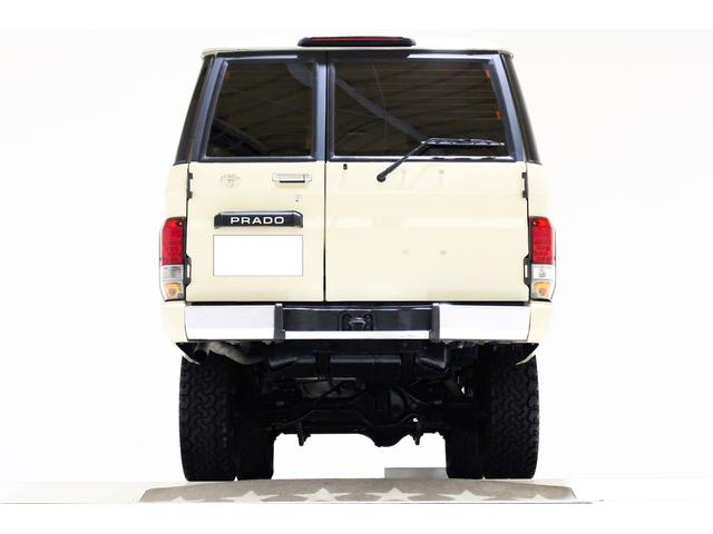 SX 4WD ナロー リフトUP ナビ TV 内装ブラウン車(12枚目)