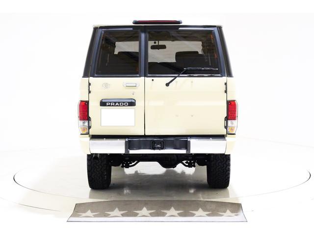 SX 4WD ナロー リフトUP ナビ TV 内装ブラウン車(13枚目)
