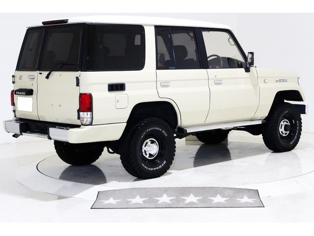 SX 4WD ナロー リフトUP ナビ TV 内装ブラウン車(15枚目)