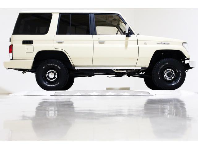 SX 4WD ナロー リフトUP ナビ TV 内装ブラウン車(16枚目)