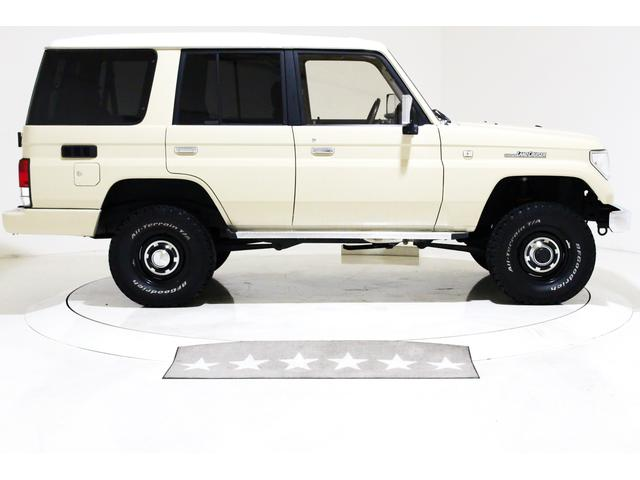 SX 4WD ナロー リフトUP ナビ TV 内装ブラウン車(17枚目)