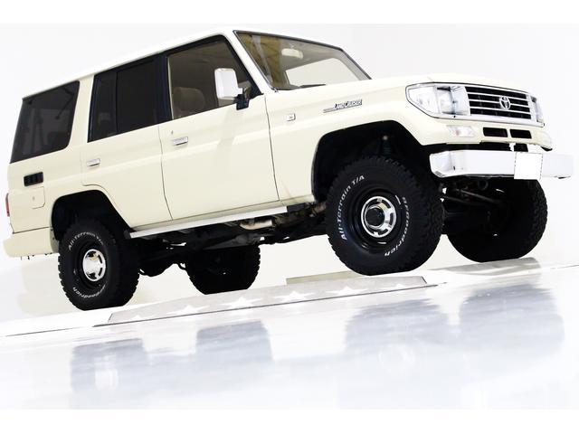 SX 4WD ナロー リフトUP ナビ TV 内装ブラウン車(18枚目)