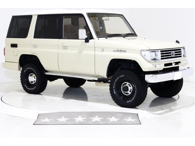 SX 4WD ナロー リフトUP ナビ TV 内装ブラウン車(19枚目)