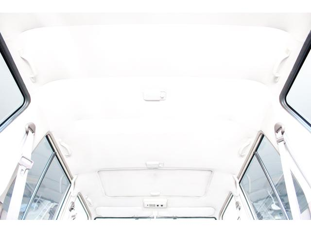 SX 4WD ナロー リフトUP ナビ TV 内装ブラウン車(20枚目)