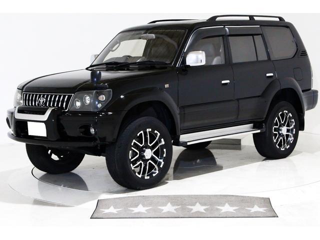 TZ 4WD リフトUP 新品タイベル&ウオポン交換済 ナビ(2枚目)