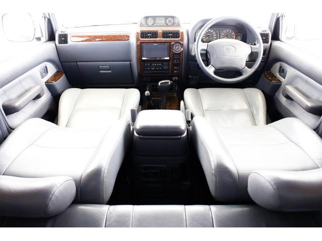 TZ 4WD リフトUP 新品タイベル&ウオポン交換済 ナビ(3枚目)