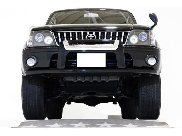 TZ 4WD リフトUP 新品タイベル&ウオポン交換済 ナビ(6枚目)