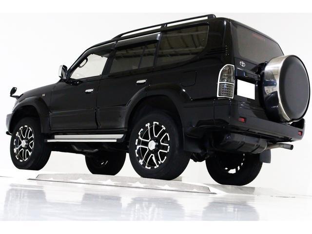 TZ 4WD リフトUP 新品タイベル&ウオポン交換済 ナビ(10枚目)