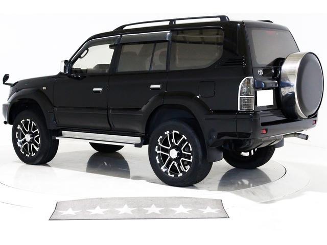 TZ 4WD リフトUP 新品タイベル&ウオポン交換済 ナビ(11枚目)