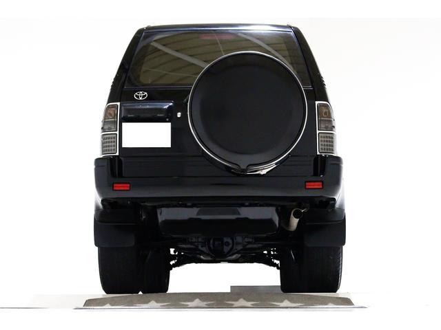 TZ 4WD リフトUP 新品タイベル&ウオポン交換済 ナビ(12枚目)