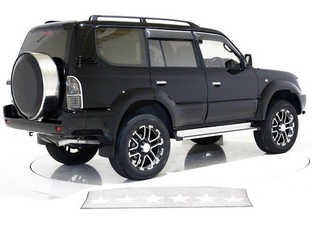 TZ 4WD リフトUP 新品タイベル&ウオポン交換済 ナビ(15枚目)