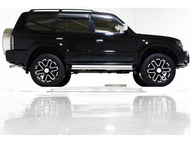 TZ 4WD リフトUP 新品タイベル&ウオポン交換済 ナビ(16枚目)
