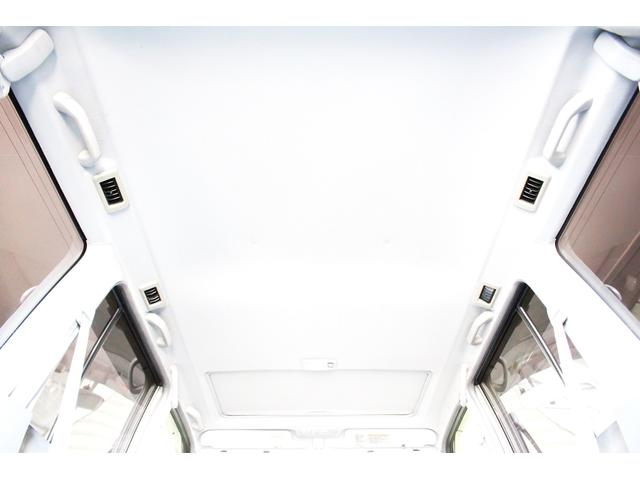 TZ 4WD リフトUP 新品タイベル&ウオポン交換済 ナビ(20枚目)