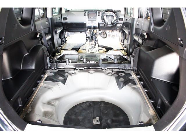 20GT 4WD ディーゼルT 黒ヘッドライト LEDテール(4枚目)