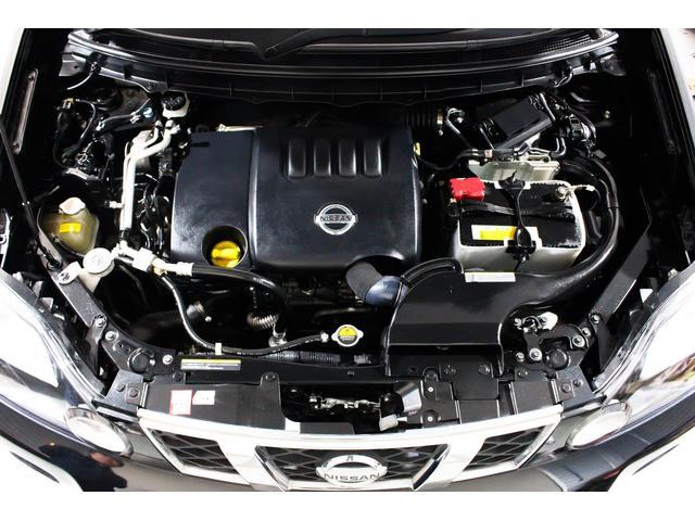20GT 4WD ディーゼルT 黒ヘッドライト LEDテール(5枚目)