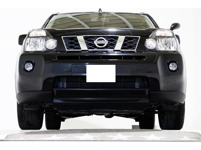 20GT 4WD ディーゼルT 黒ヘッドライト LEDテール(6枚目)