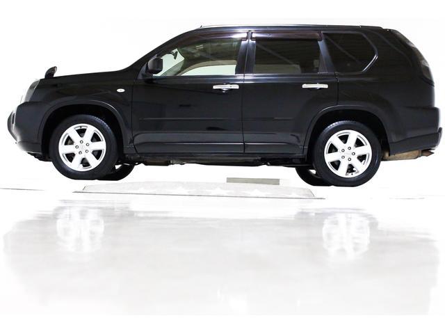 20GT 4WD ディーゼルT 黒ヘッドライト LEDテール(8枚目)