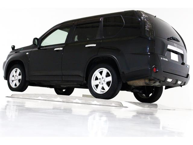 20GT 4WD ディーゼルT 黒ヘッドライト LEDテール(10枚目)