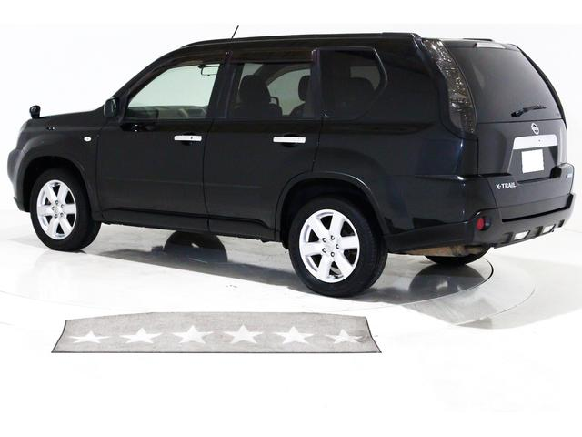 20GT 4WD ディーゼルT 黒ヘッドライト LEDテール(11枚目)