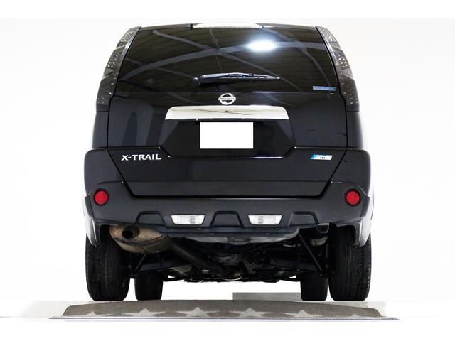 20GT 4WD ディーゼルT 黒ヘッドライト LEDテール(12枚目)
