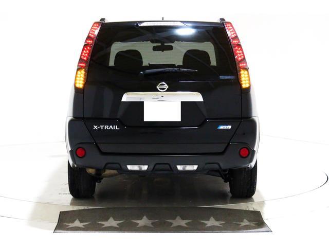 20GT 4WD ディーゼルT 黒ヘッドライト LEDテール(13枚目)