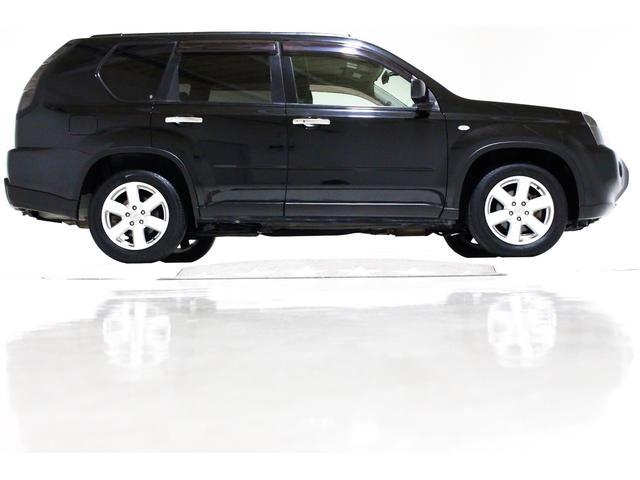 20GT 4WD ディーゼルT 黒ヘッドライト LEDテール(16枚目)